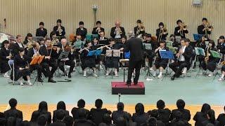 「ウィーン・フィル&サントリー音楽復興基金」 5年にわたる活動の記録(2012~16年) 4分58秒