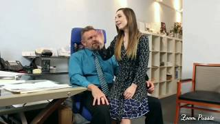 Download Video Sekertaris N*kal  Secretary 3526mp4 MP3 3GP MP4