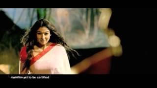 Krishnam Vande Jagadgurum Official Theatrical Trailor 2
