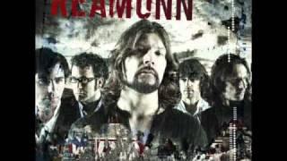 Reamonn - Star HQ