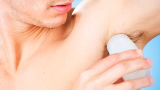 Grooming Hacks For Men