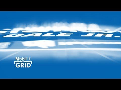 The Last Hurrah – Dale Earnhardt Jr. On His Final Season Racing In NASCAR   M1TG
