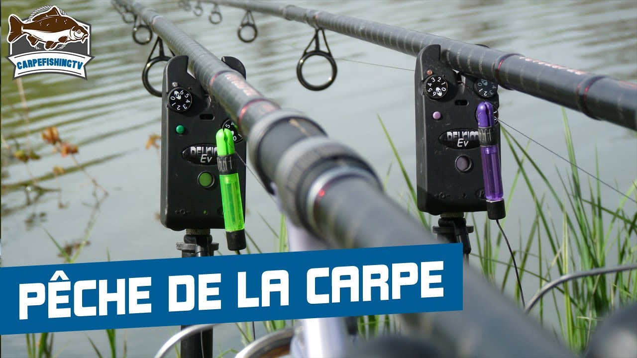Le kayac pour la pêche wilderness ride 135 max