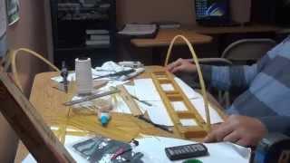 Spaghetti Bridge Time Lapse (mkv).mkv