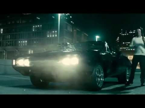 Ver download song ride out movie fast and furious 7 lapeliculas com