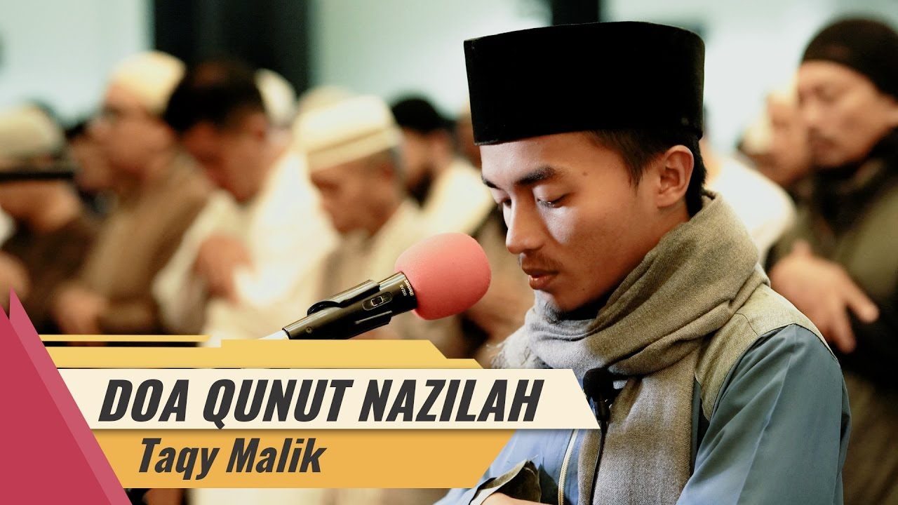 Image Result For Taqy Malik