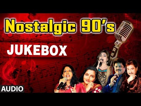90's-evergreen-hindi-songs-__-bollywood-hit-songs-__-bollywood-romantic-songs_audio-jukebox