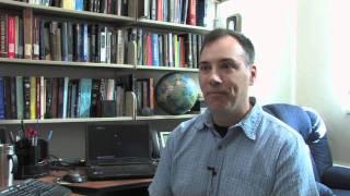 AreTrojan asteroids safe?