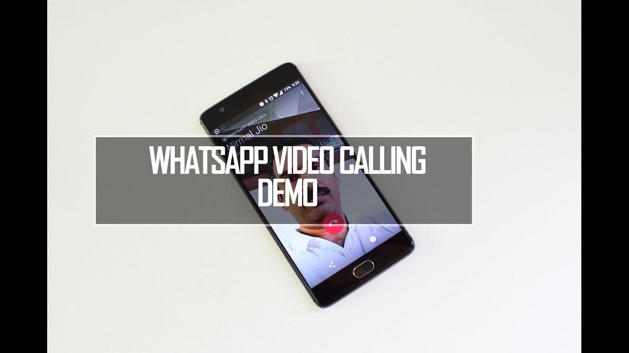 whatsapp calling app download apk - Dollar Digits