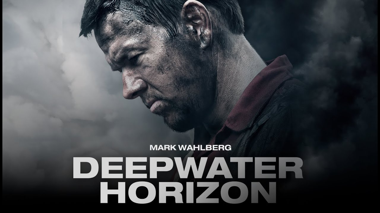 deepwater horizon original motion picture soundtrack 12 roll call rh youtube com Deepwater Horizon Memorial Deepwater Horizon Map