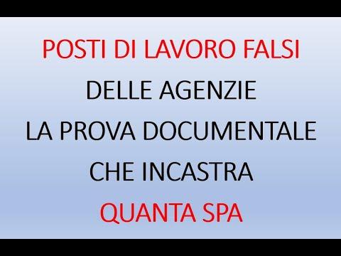 Appello al Corriere della Sera. Indagate !!! Segui video su queste vicende da pagina in descrizione