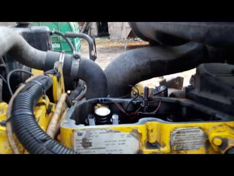 Видео Ремонт топливной аппаратуры двигателей