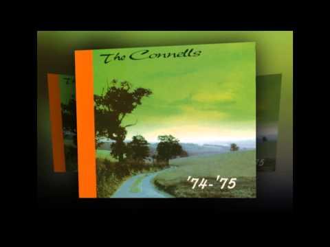 The Connells  7475  cantata in italiano Traduzione  Rockslator