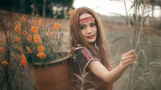 [SIKIP Tv] Người Đàn Bà Mang Gùi Y'Cel Niê