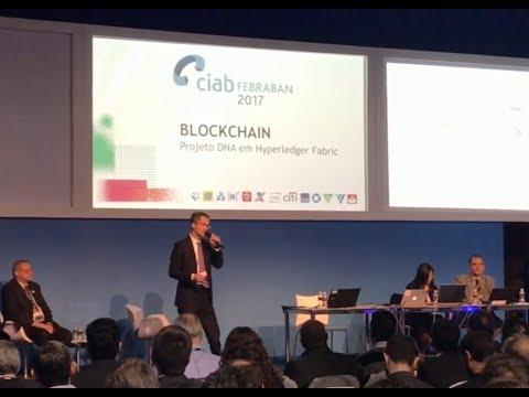 Ciab 2017 - Cadastro Único em Blockchain (full)
