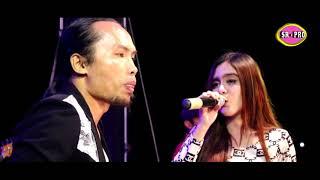 Arya Satria feat. Ghea Mondrella - Cintaku Satu