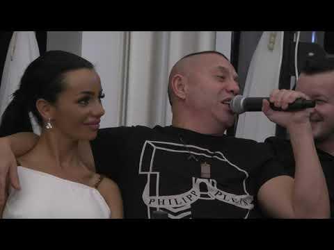 Banat Express - Cosmin Popa 2018 - Floare Alba De Sulfina - Nicolae Guta 2018