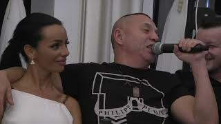 Banat Express - Cosmin Popa - Floare Alba De Sulfina - Nicolae Guta