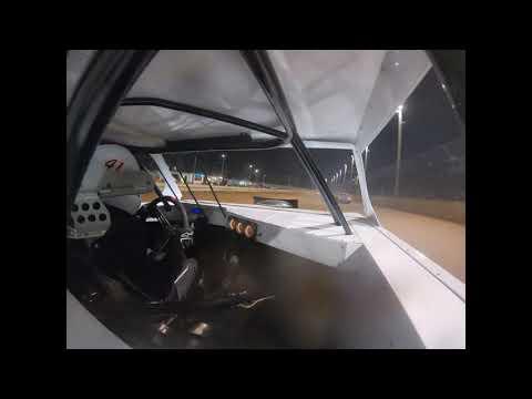 3/30/19 Hagerstown Speedway