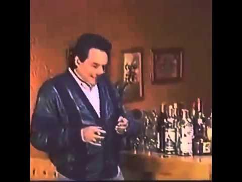 José José - No soy un alcohólico