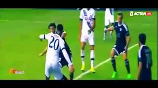 Video Gol Pertandingan Tottenham Hotspur vs FK Qarabag