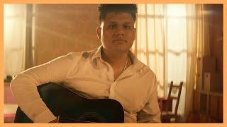 Perfecta En Mis Ojos - (Video Oficial) - Angel Perez - DEL Records 2020