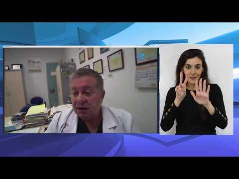 En INGESA, menos del 3 por ciento decide no vacunarse