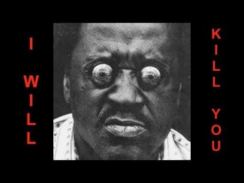 Download Big Angry Black Man ! 📕 David Spates video diary # 31
