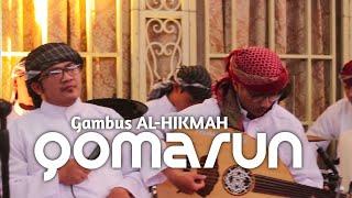 [7.65 MB] QOMARUN // gambus AL-HIKMAH