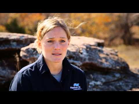 Job Profile of a Drilling Engineer