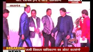 News One India Live Best telent In the world show with milling Gaba live on news one india