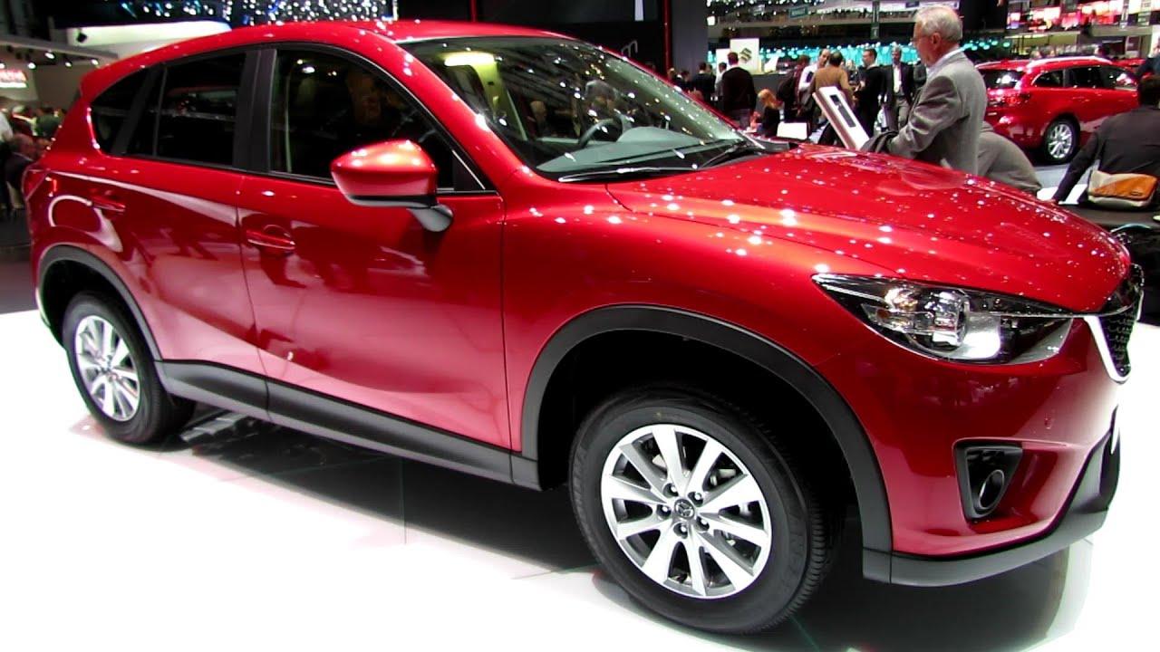 auto model cx news line mazda for upgrades