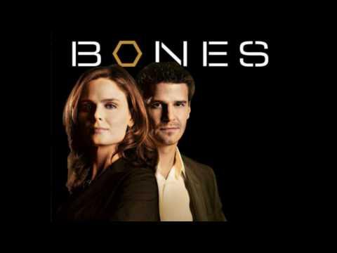 Bones End Credits Theme by Peter Himmelman