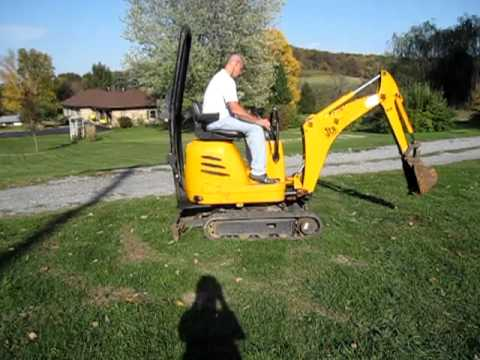 Kobelco Usa furthermore Watch in addition Watch besides 31865411 Mini Excavator Brands Our Thumb Attachments Fit as well Bucket LongBoom Arm. on kobelco mini excavator