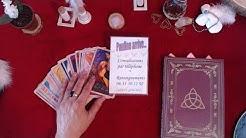 💖LIVE EXCEPTIONNEL DU 1er MAI💖3 ELIXIRS et votre Carte AMOUR