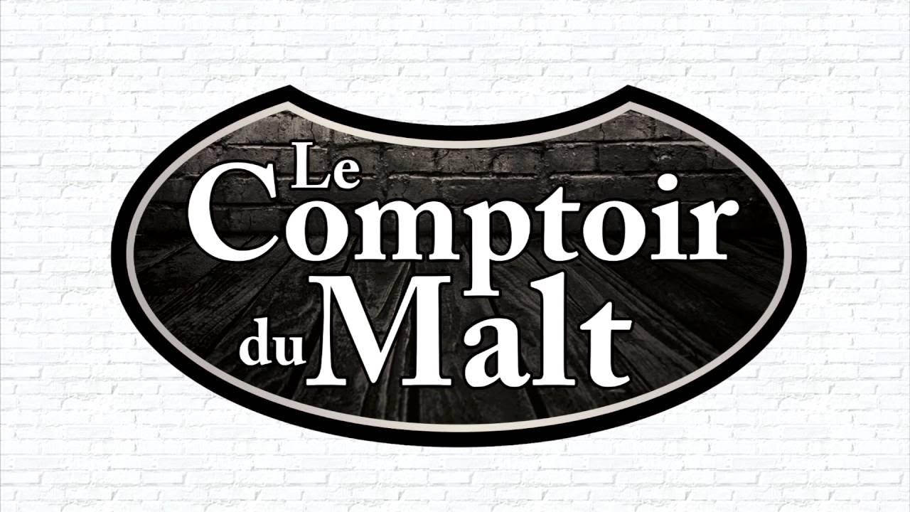 Le comptoir du malt rouen isneauville ouverture for Le comptoir toulousain du carrelage