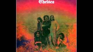 Chelsea - Let