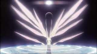 Скачать Neon Genesis Evangelion Opening 1