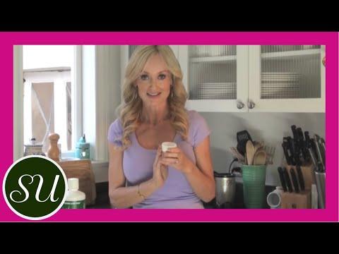 NEW AND IMPROVED DIY Vitamin C Serum Recipe