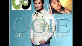 opm tagalog songs