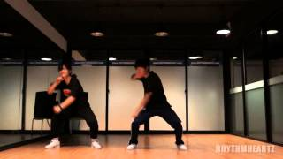 Always funny Boy&girl dance | Mc Hammer it