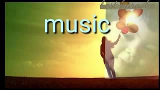 Kisi~roj _tum_ se, meri ~ mehbuba .. karaoke lyrics