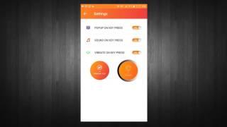 Top Hardware Thai Keyboard Similar Apps