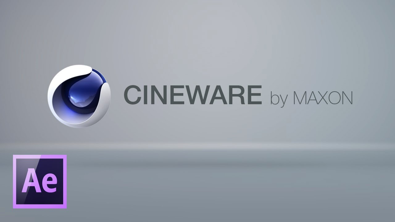 Cineware cinema 4d r13 - Tootay huway taray episode 5 march 2014