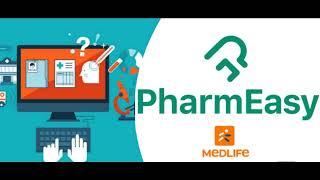 PharmEasy acquires Medlife | PharmEasy Medlife Deal Update | India's largest Online Pharmacy screenshot 4