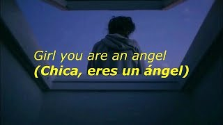 Скачать NoMBe Young Hearts Lyrics Sub Español