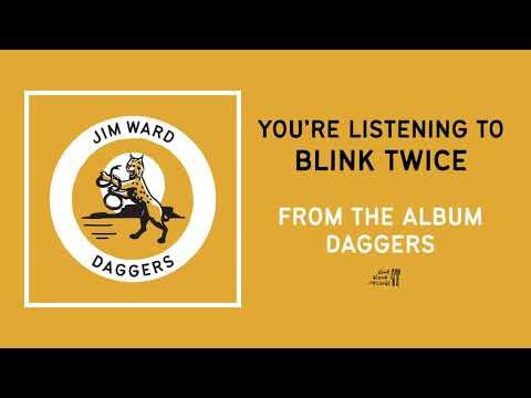 Jim Ward - Daggers 1