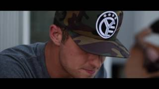 In Case You Didn't Know - Brett Young (Sean Stemaly Cover)