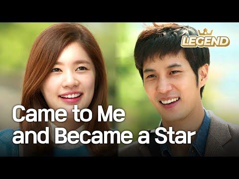 Came to Me and Became a Star | 나에게로 와서 별이 되었다 [2013 Drama  S