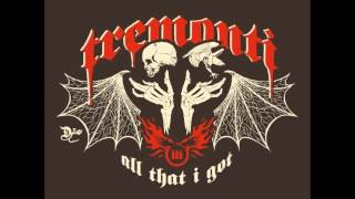 Watch Tremonti All That I Got video